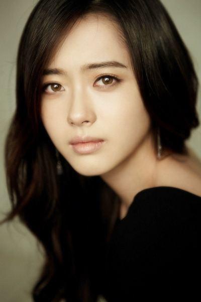 Go Ara Disc Go Ara or Yoona Celebrity Photos OneHallyu