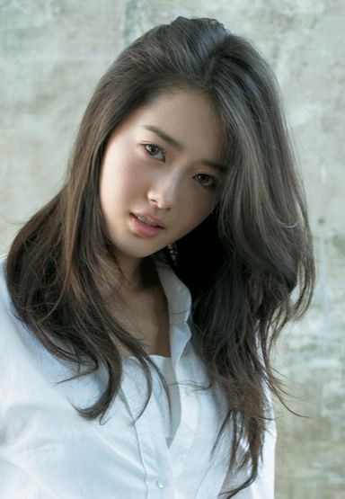 Go Ara Go Ah Ra Korean Actor amp Actress