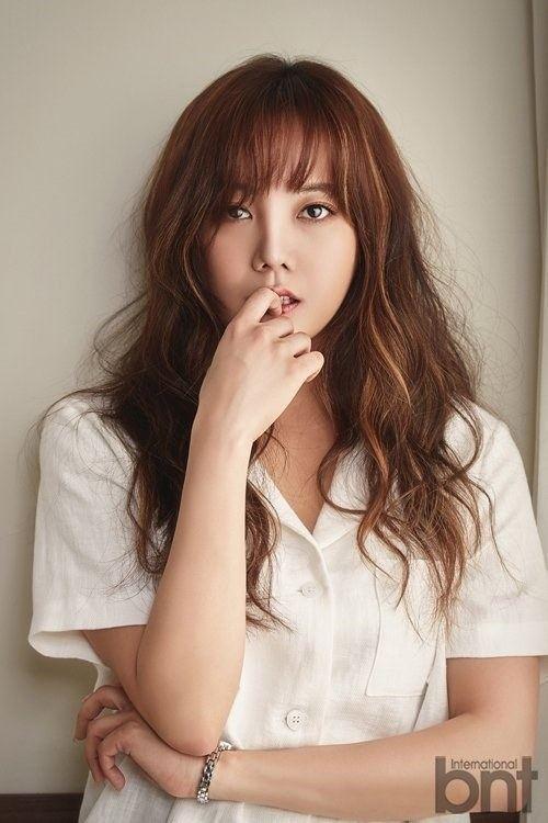 Go Eun-ah goeunah6031jpg1306663943