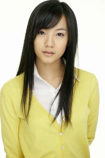Go Eun-ah Go Eun Ah Korean Actor amp Actress
