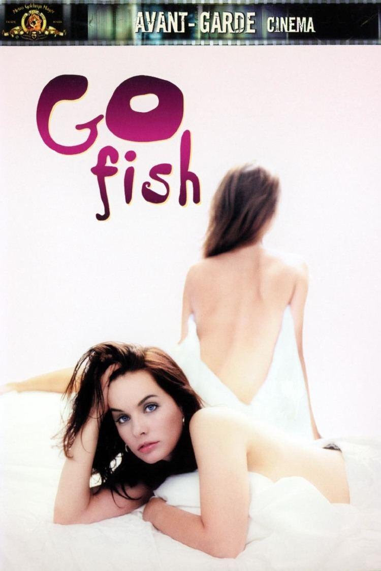 Go Fish (film) wwwgstaticcomtvthumbdvdboxart15364p15364d