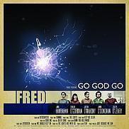 Go God Go (album) httpsuploadwikimediaorgwikipediaen886Fre