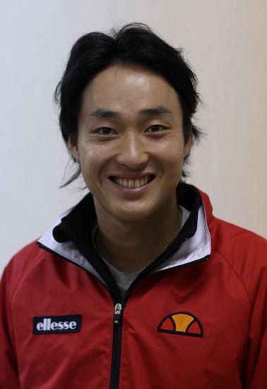 Go Soeda ITF Tennis Pro Circuit Player Profile SOEDA Go JPN