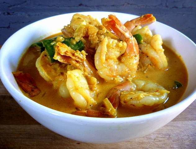 Goa Cuisine of Goa, Popular Food of Goa