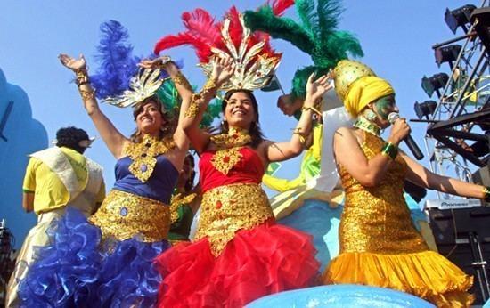Goa Culture of Goa