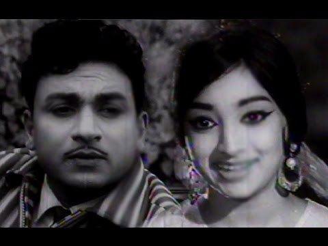 Goa Dalli CID 999 Kannada Full Movie GOA DALLI CID 999 Full HD Movie YouTube