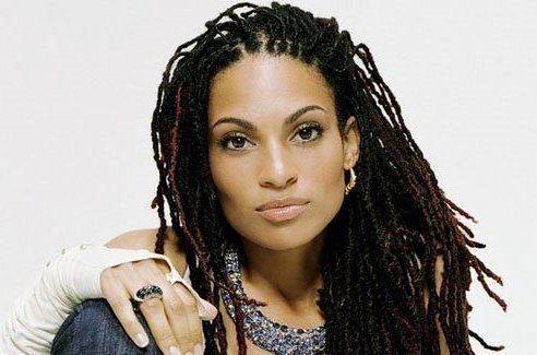 Goapele Goapele August 15 2012 Events Philly 360 Your