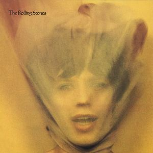 Goats Head Soup httpsuploadwikimediaorgwikipediaendd8The