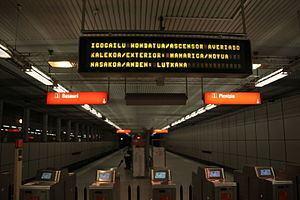 Gobela (Metro Bilbao) httpsuploadwikimediaorgwikipediacommonsthu
