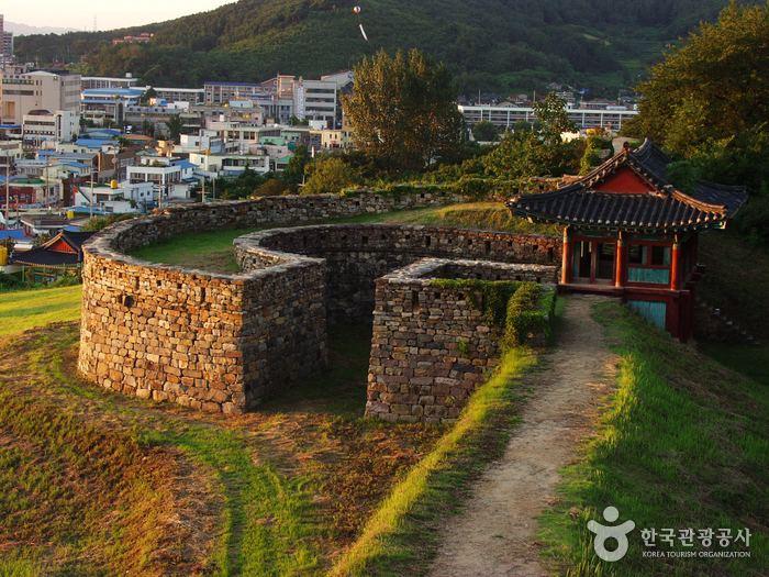 Gochang County wwweverydaykoreacomwpcontentuploads201404G