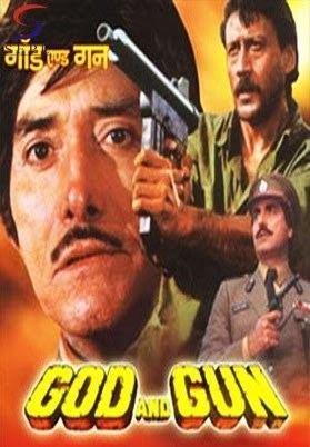 God and Gun God and Gun Movie Cast Crew