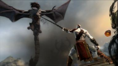 God of War: Ascension - Alchetron, The Free Social Encyclopedia