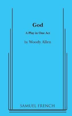 God (play) t1gstaticcomimagesqtbnANd9GcS1riapiORdFJPP20