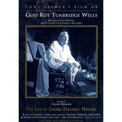 God Rot Tunbridge Wells! wwwgonzomultimediacoukimagesproductimageswe