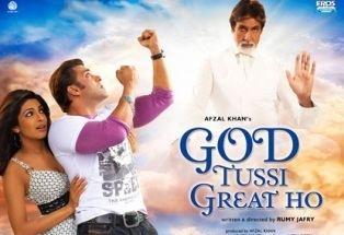 Amazon. Com: god tussi great ho: amitabh bachchan, salman khan.