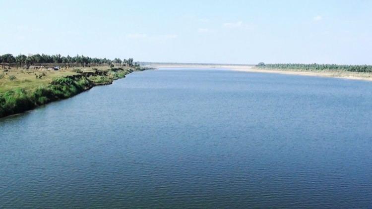 Godavari River httpsiytimgcomviR4Odta6D90omaxresdefaultjpg