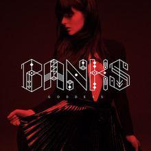 Goddess (Banks album) httpsuploadwikimediaorgwikipediaenthumb0