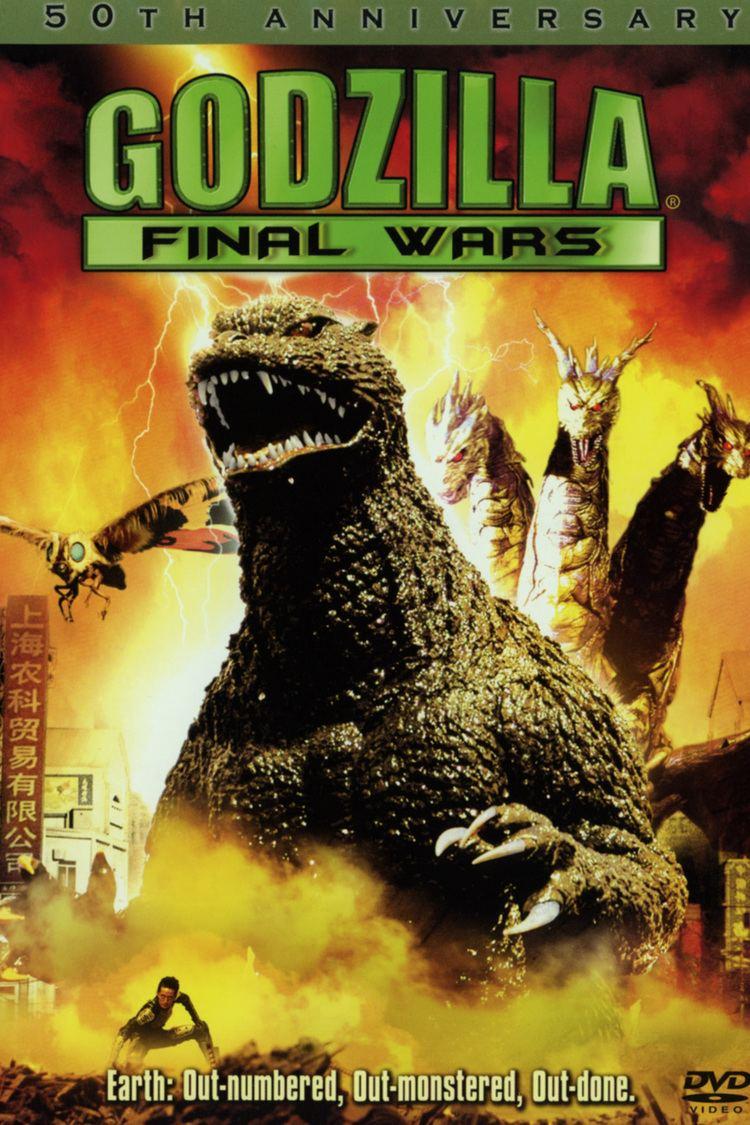 Godzilla: Final Wars wwwgstaticcomtvthumbdvdboxart160499p160499