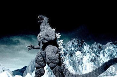 Godzilla: Final Wars Godzilla Final Wars Wikipedia