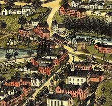 Goffstown, New Hampshire httpsuploadwikimediaorgwikipediacommonsthu