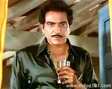 Goga Kapoor Goga Kapoor Photo 370x293 Indya101com