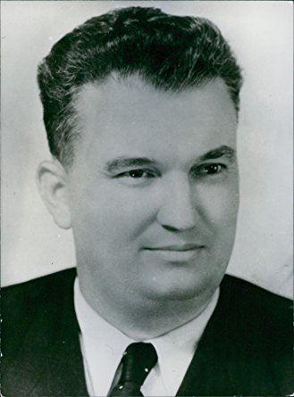 Gogo Nushi Amazoncom Vintage photo of Albanian Politicians Gogo Nushi a