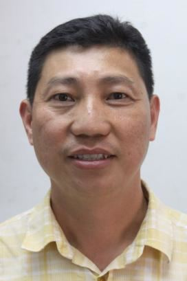 Goh Leong San malaysianchinesenewss3apsoutheast1amazonawsc