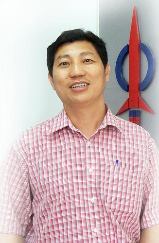 Goh Leong San farm6staticflickrcom508852200711216cf53bc8e2jpg