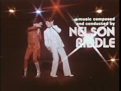Goin' Coconuts Goin CoconutsDonny and Marie part1 YouTube