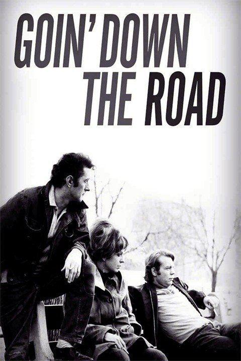 Goin' Down the Road wwwgstaticcomtvthumbmovieposters8499p8499p