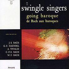 Going Baroque httpsuploadwikimediaorgwikipediaenthumbb