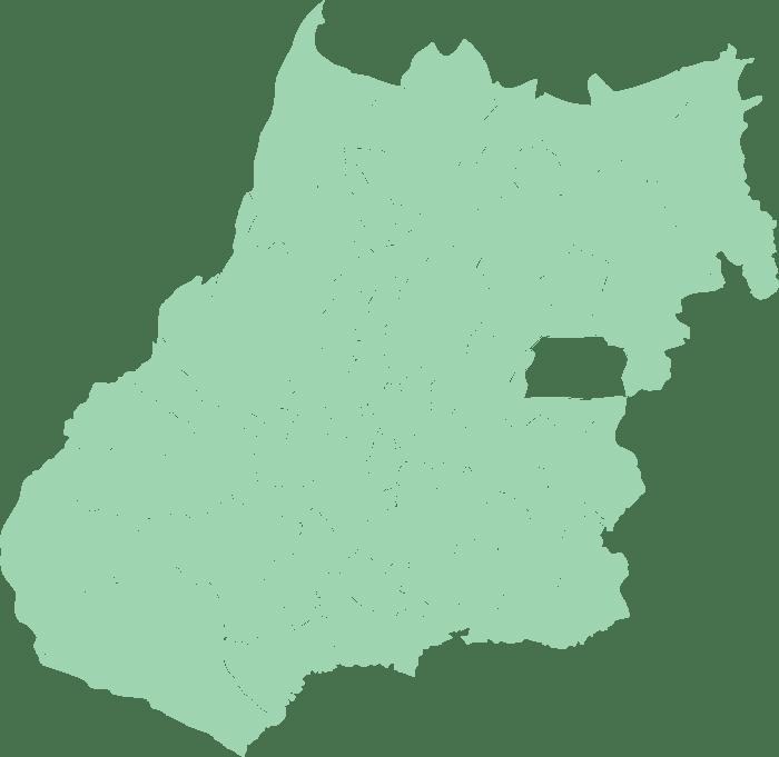 Goiás wwwseducgogovbrsubsecretariasimagesgoiaspqpng
