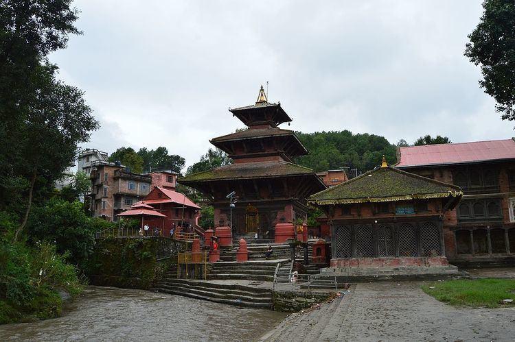 Gokarneshwar