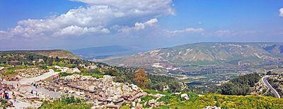 Golan Heights httpsuploadwikimediaorgwikipediacommonsthu