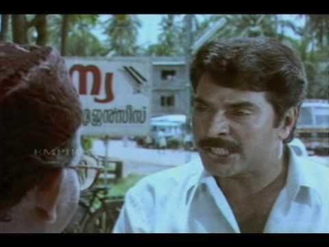 Golanthara Vartha Golanthara Vartha Sreenivasan and Satyan Anthikkadu 09 YouTube