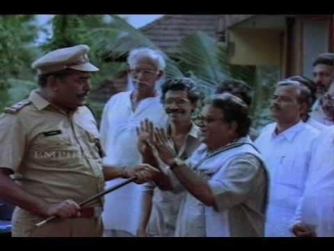 Golanthara Vartha Golanthara Vartha Sreenivasan and Satyan Anthikkadu 01 YouTube