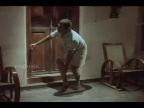 Golanthara Vartha Golanthara Vartha Sreenivasan and Satyan Anthikkadu 03 YouTube