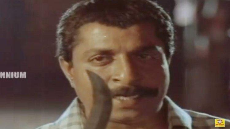 Golanthara Vartha Sreenivasan Best Comedy Scene GOLANTHARA VARTHA
