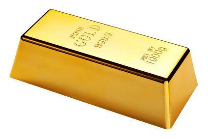 Gold Commodities The latest Scuttlebutt Prices Tweets and News