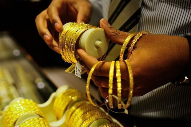 Gold Is 2016 the year of gold and silver Livemint