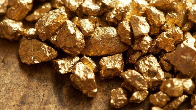 Gold Gold surges to new 2year high silver tops 20 an ounce MarketWatch