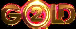 Gold (Australian TV channel)