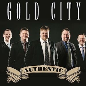 Gold City wwwgoldcityqtcomimagesauthenticjpg