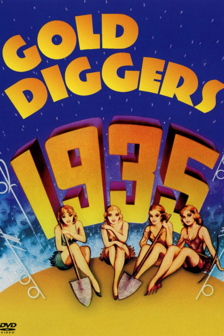 Gold Diggers of 1935 wwwgstaticcomtvthumbdvdboxart2923p2923dv8