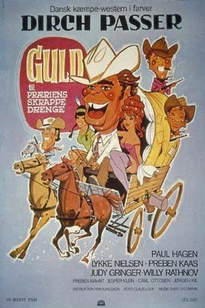 Gold for the Tough Guys of the Prairie Gold for the Tough Guys of the Prairie 1971 The Movie Database