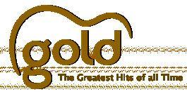 Gold (radio) httpsuploadwikimediaorgwikipediaen22dGol