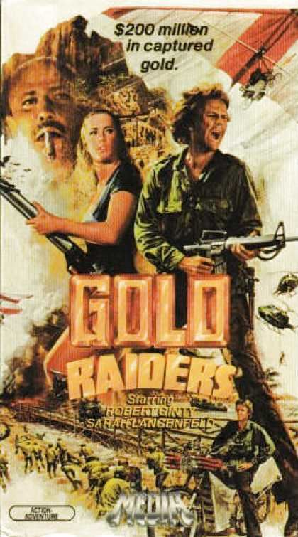 Gold Raiders Gold Raiders Photos Gold Raiders Images Ravepad the place to