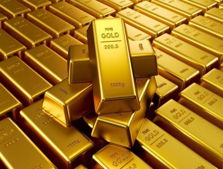 Gold reserve httpsiytimgcomviirQix0vlqRgmaxresdefaultjpg