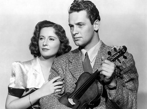 Golden Boy (film) Old Hollywood Films The Essential Films of 1939 Golden Boy