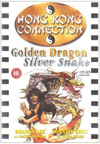 Golden Dragon, Silver Snake httpsimagesnasslimagesamazoncomimagesI5
